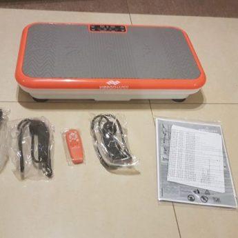 Sprzedam Oryginalną Platformę Wibracyjną Gymbit VibroShaper!