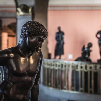 Muzeum Narodowe w Szczecinie zaprasza na wystawy