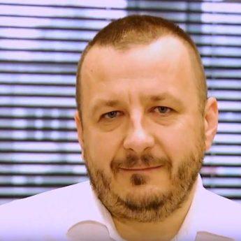 Waldemar Dubrawski zostanie nowym sekretarzem gminy Świerzno?