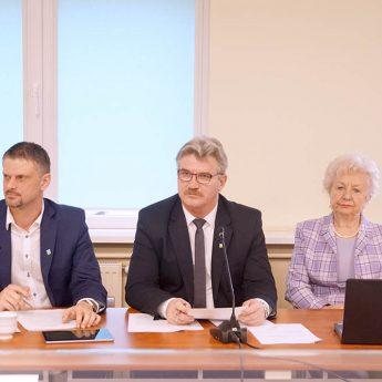 Gmina Dziwnów z dofinansowaniami na kolejne inwestycje! Blisko 3,8 mln złotych dla nadmorskiego samorządu