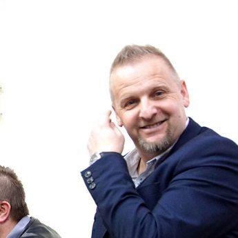 """Gmina Świerzno będzie miała nowego Skarbnika. Wójt: """"To ceniony i doświadczony ekonomista budżetowy"""""""