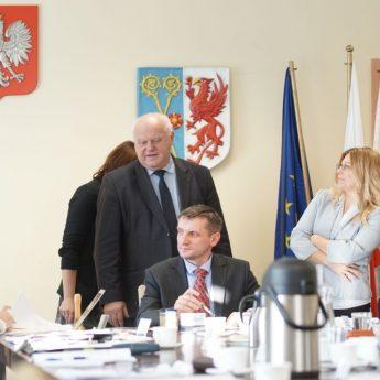 Powiat zaplanował inwestycje na 2019 rok na blisko 10 mln złotych!