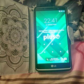 LG g4 stylus sprzedam