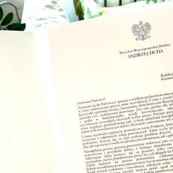 """Znowelizowana Ustawa o nieodpłatnej pomocy prawnej wchodzi z życie. """"To sprawa ogromnie ważna dla Polaków"""""""