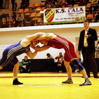 Międzyzdroje stawiają na sport