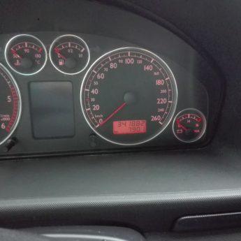 SPRZEDAM SEAT  ALCHAMBRA 1.9 tdi 130 km