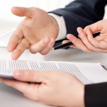 Bezpłatne porady prawne w MDK Międzyzdroje