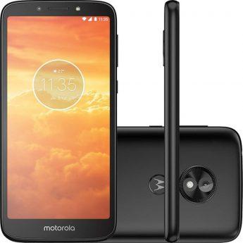 Sprzedam Nowy Smartfon Motorolla e5 play