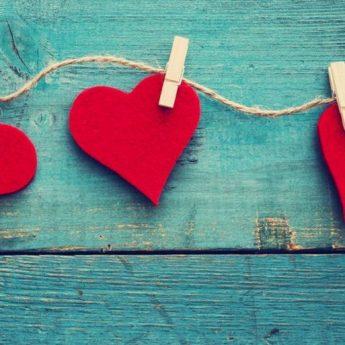 W Dziwnowie pojawi się ławeczka zakochanych!