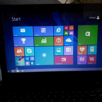 Laptop Lenovo G50-30 !!!