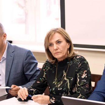 """Będzie kontrola w Ośrodku Sportu i Rekreacji. Burmistrz Wolina: """"Zarządzanie musi być na najwyższym poziomie"""""""