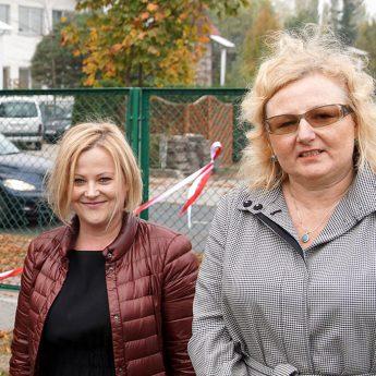 Jedna chętna w Wolinie, trzy w Golczewie. Wiemy kto aplikuje na stanowisko sekretarza!