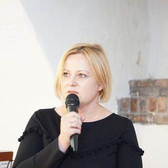 Golczewo ma nowego sekretarza. Małgorzata Wójcik okazała się najlepsza