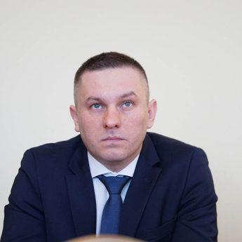 Komunikat Burmistrza Golczewa w związku z sytuacją epidemiologiczną