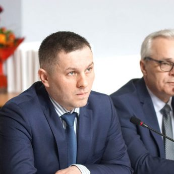 """Burmistrz Golczewa o wydarzeniach w Schronisku w Sosnowicach: """"To bulwersująca i wstrząsająca sprawa"""""""
