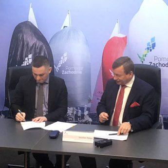 Gmina Golczewo z 85% dofinansowaniem na remont świetlicy