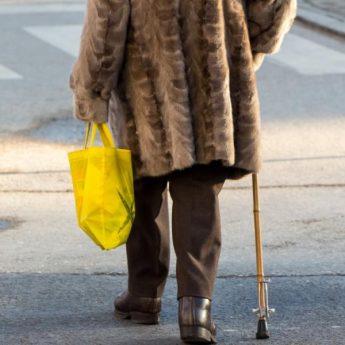"""""""Trzynastka"""" oprócz emerytów trafi do rencistów"""