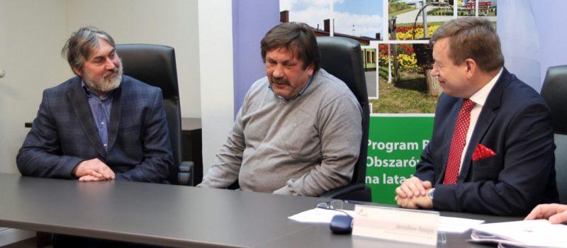 Prelekcje historyczne w Wolinie, warsztaty i inscenizacja w Kamieniu Pomorskim. Słowianie i Wikingowie ze środkami od Marszałka