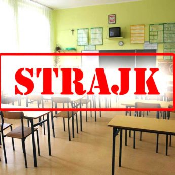 Pat w kolejnych rozmowach. Nauczyciele będą strajkować