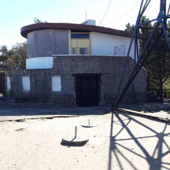 Starosta szuka dzierżawcy na nieruchomość w Dziwnówku