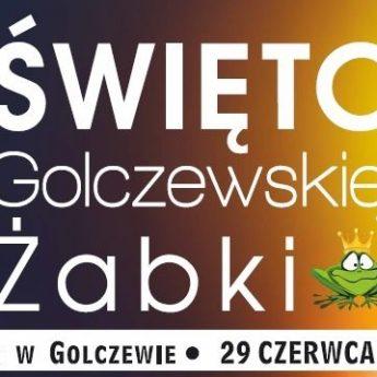 Krzysztof Krawczyk gwiazdą Święta Golczewskiej Żabki