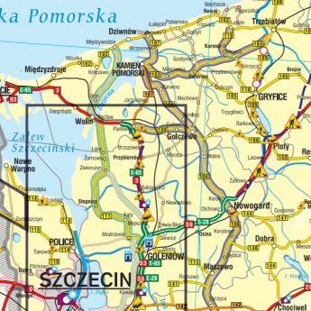 Rusza sezon wakacyjny – GDDKiA wskazuje utrudnienia i trasy alternatywne