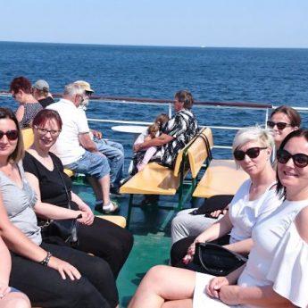 Study tour dla branży turystycznej