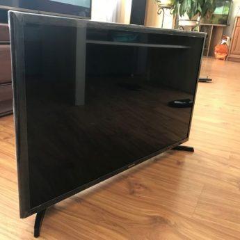 Sprzedam telewozor