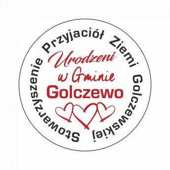 """""""Urodzeni w Gminie Golczewo"""""""