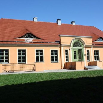 2 mln złotych dla Mieszkańców powiatu na dofinansowanie działalności gospodarczej