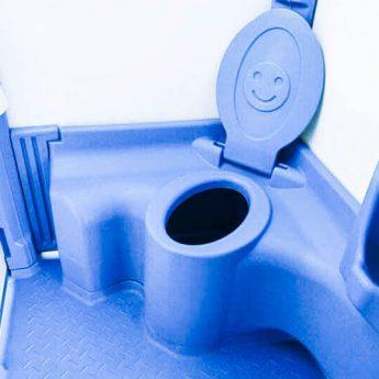 Urzędnicy uprzedzają! Toalety w Międzyzdrojach są bezpłatne!