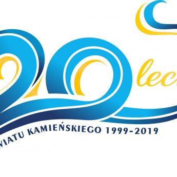 Powiat będzie świętował 20 - lecie istnienia! Urzędnicy zapraszają do współpracy