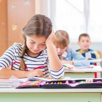 Stypendia szkolne w gminie Świerzno