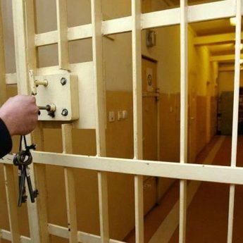 Areszt dla byłego urzędnika starostwa podejrzanego o korupcję