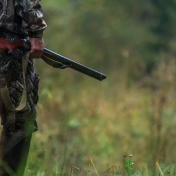 Zakłócenie polowania ma być uznawane za przestępstwo