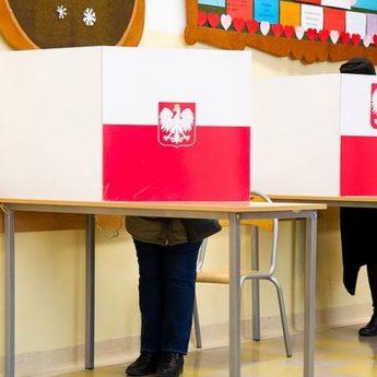 Wybory prezydenckie w maju. Weźmiecie w nich udział? [SONDA]