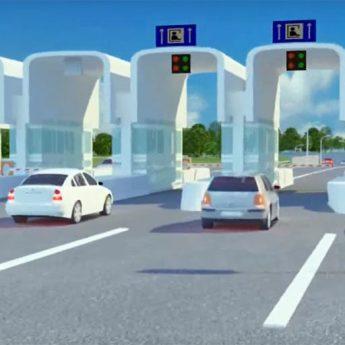Budowa tunelu do Świnoujścia nie jest zagrożona