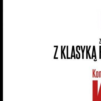 Koncert wirtuozów skrzypiec i wiolonczeli już 20 października w kamieńskiej katedrze