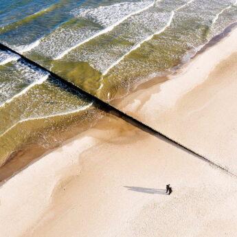 Światowy Dzień Ochrony Morza Bałtyckiego