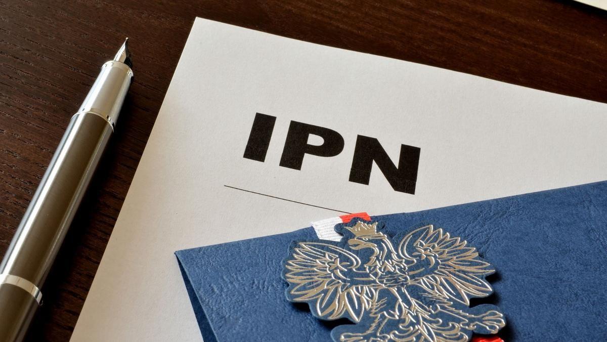 Prokurator IPN w Szczecinie poszukuje świadków ws. zabójstwa Józefa Bosia w 1952 r. w okolicach Kamienia Pomorskiego