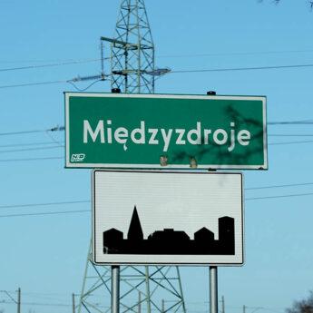 Dwie drogi w Lubinie doczekają się przebudowy. Gmina Międzyzdroje ogłasza przetarg na dokumentację techniczną
