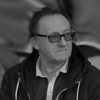 Odszedł Jan Olko. Burmistrz, radni i pracownicy składają kondolencje