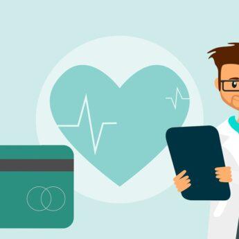 Prywatne ubezpieczenie zdrowotne – co obejmuje?