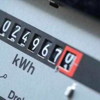 Szykuje się wielka wymiana liczników prądu