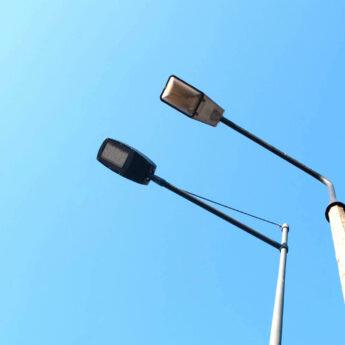Międzyzdroje czeka modernizacja oświetlenia