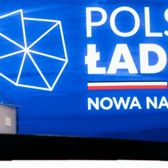 Masz działalność gospodarczą? Polski Ład wywróci podatki do góry nogami