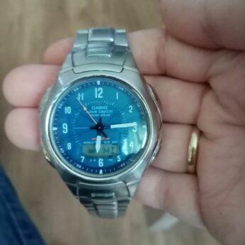 Sprzedam zegarek