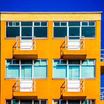 Rząd obiecuje mieszkania bez wkładu własnego