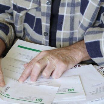 Podwyżki emerytur. Tyle zyskają seniorzy na Polskim Ładzie