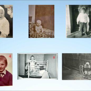 Urzędnicy przygotowali fotokonkurs z okazji Dnia Dziecka. Do wygrania nagroda niespodzianka od Starosty